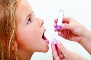 Η Θέση της Ομοιοπαθητικής Θεραπευτικής στη Διεπιστημονική  Παρέμβαση των Παιδικών Διαταραχών
