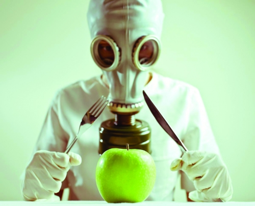 Ο γάμος δύο τεράτων: Η Bayer εξαγοράζει την Monsanto