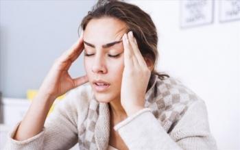 [Βιοσυντονισμός]: Βιοφυσική θεραπεία για την κεφαλαλγία