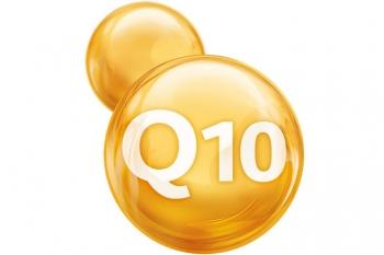 COENZYME Q10- (ΣΥΝΕΝΖΥΜΟ Q10)